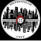 Metrotham Con 2020 logo pic.jpg