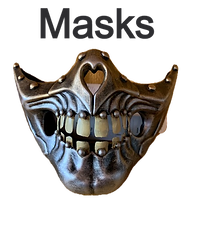 SILVER%20TEETH%20MASK_edited.png