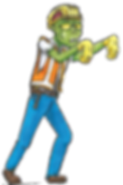 zombie%20construction%20worker-1%20(002)