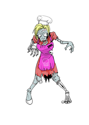 lady bakery zombie 2.png