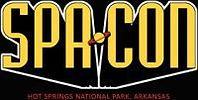 Spa-Con logo.jpg