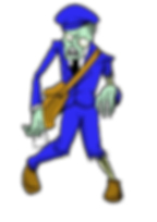 zombie%20mail%20man%20(002)_edited.png