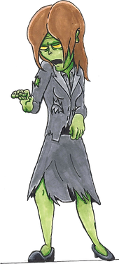zombie%20woman-1_edited.png