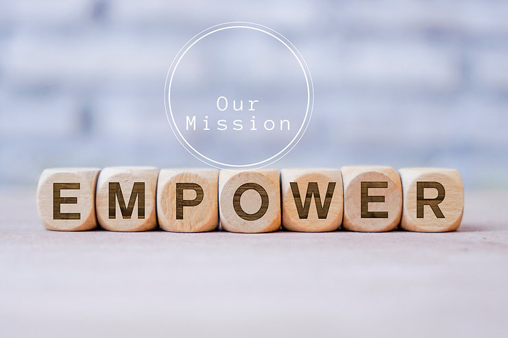 Empower%2520Mission%25202_edited_edited.