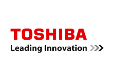 toshiba logo high res.png