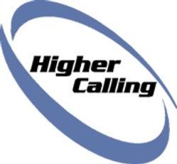 higher calling.jpg