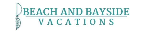 BeachBayside-logo.png