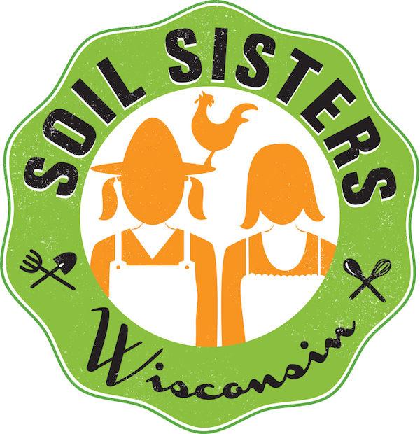 Soil Sisters Wisconsin