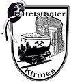 Logo Kirmes.jpeg
