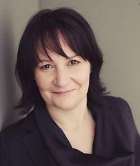 Barbara Pinter Z.JPG