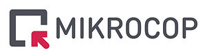 Mikrocop logo.jpg