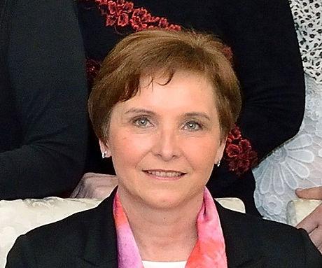 Sonja Hliš.jpg