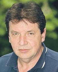 Marko Klinc.JPG