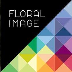 Floral Image.JPG