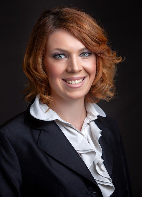 Maja Fink.JPG