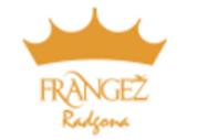 Penine Frangež.png