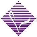 Logotip Tajnica.jpg