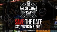 VF Save the Date.jpg