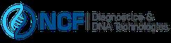 NCF-logo.png