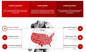 Valor Fitness Website 2.png