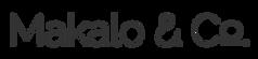 makolo-logo.png