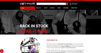 Valor Fitness Website.png