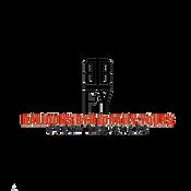 BYB-logo.png