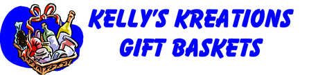 kreations logo(1).png