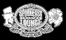 SpookEasy Kava Lounge in Ybor Logo