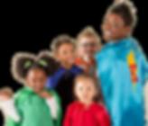 KA Super Kids Print-4867.png