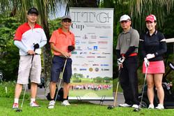 Golf Sample2