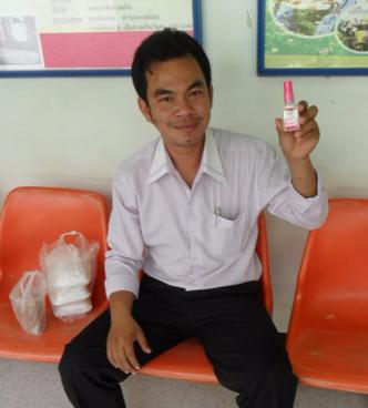 LN099Gพุทธชินราช (28)_edited.JPG