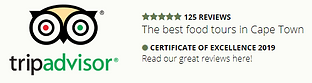 culinary tripadvisor testimonials.PNG