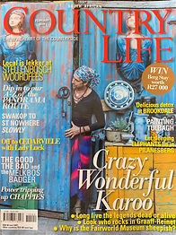country life cover_edited.jpg