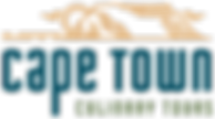 CT_Logo-1.png