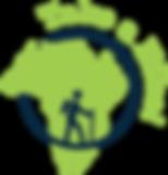 TAH-Logo_Green-Navy-4.png