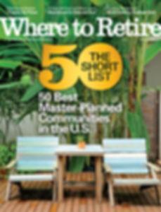 WTR 50 Best cover (003).jpg