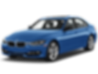 bmw-car-png-2091.png