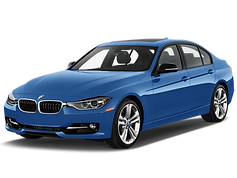 bmw-car-png-2091.png