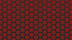 Wallpaper Fireball Hex 3.png
