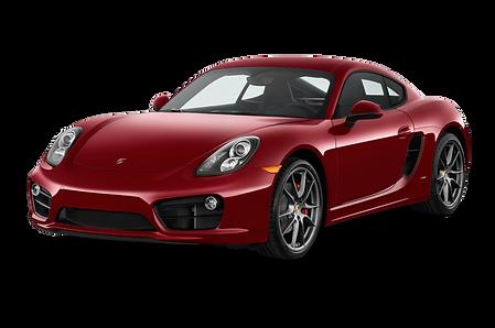 Porsche-Free-Download-PNG.png