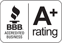 bbb-A-rating.png