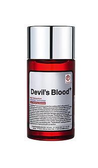 devil_s blood_small.jpg