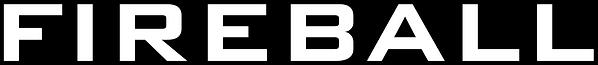 Fireball Front Logo 2.png