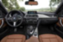 2018-BMW-330e-speed-alfa-romeo-4c-reliab