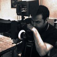 director1.jpg