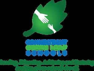 CT Green Leaf Logo.png