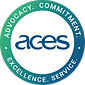 2019 ACES-seal-logo.png