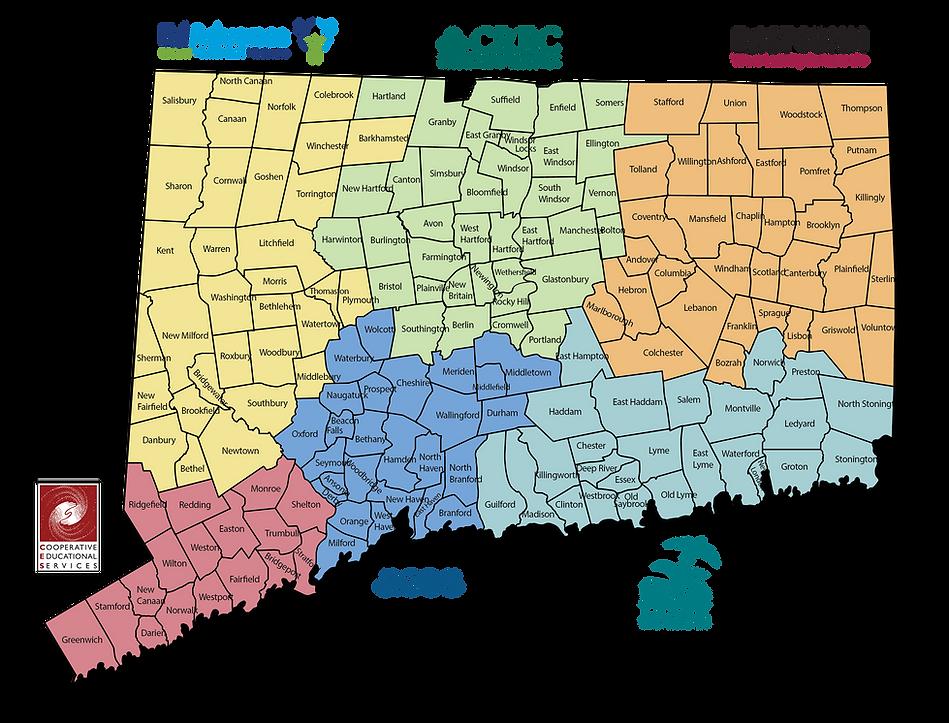 RESC State Map Logos 2021.png