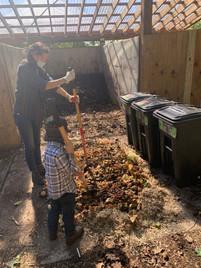 Compost 3.jpg